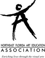 NEFAEA new logo